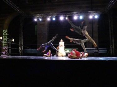 20160717 Fabula Saltica A cuore aperto Verona dismappa 410