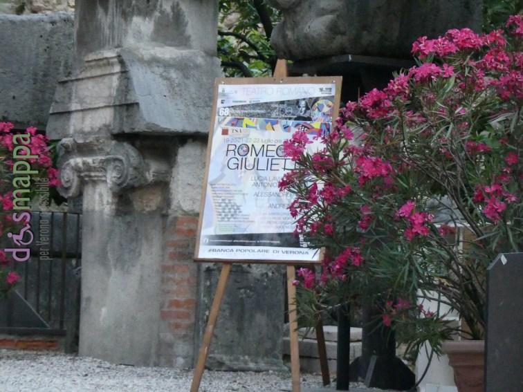 20160718 Romeo Giulietta Teatro Romano Verona dismappa 077