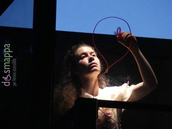 20160718 Romeo Giulietta Teatro Romano Verona dismappa 131
