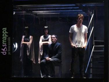 20160718 Romeo Giulietta Teatro Romano Verona dismappa 155