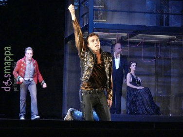 20160718 Romeo Giulietta Teatro Romano Verona dismappa 188