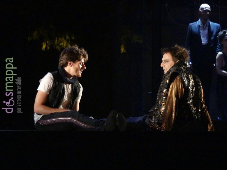 20160718 Romeo Giulietta Teatro Romano Verona dismappa 210