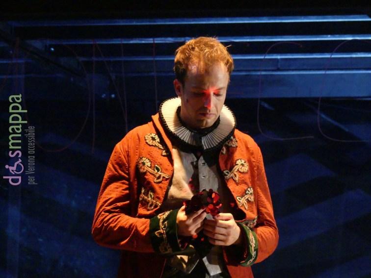 20160718 Romeo Giulietta Teatro Romano Verona dismappa 245