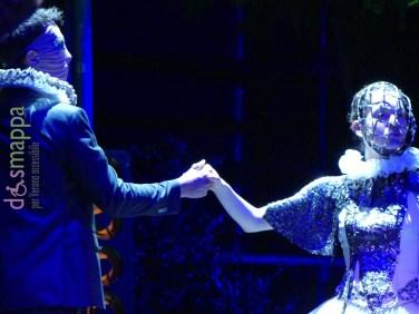 20160718 Romeo Giulietta Teatro Romano Verona dismappa 287