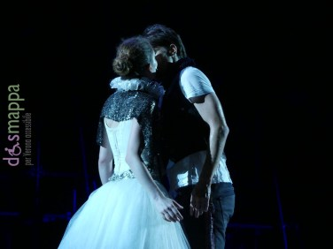 20160718 Romeo Giulietta Teatro Romano Verona dismappa 304