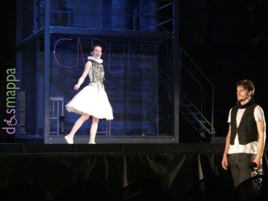 20160718 Romeo Giulietta Teatro Romano Verona dismappa 331