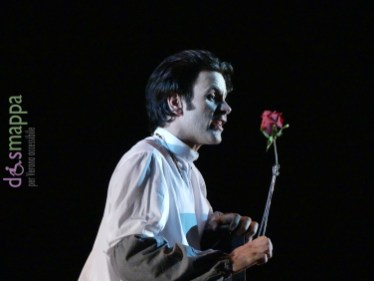 20160718 Romeo Giulietta Teatro Romano Verona dismappa 412
