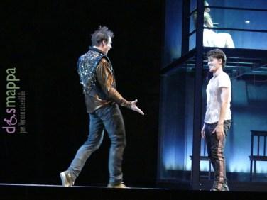 20160718 Romeo Giulietta Teatro Romano Verona dismappa 446