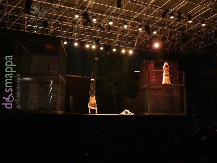 20160718 Romeo Giulietta Teatro Romano Verona dismappa 645