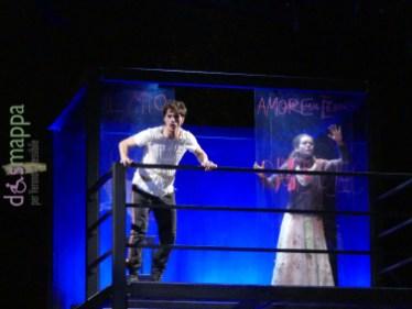 20160718 Romeo Giulietta Teatro Romano Verona dismappa 751