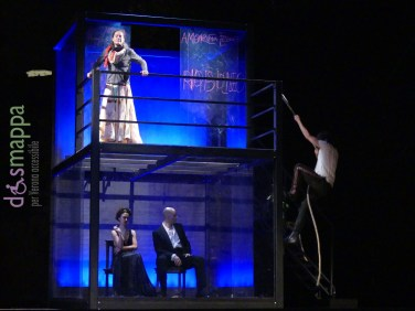 20160718 Romeo Giulietta Teatro Romano Verona dismappa 757