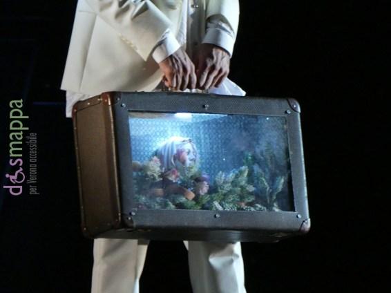 20160718 Romeo Giulietta Teatro Romano Verona dismappa 774