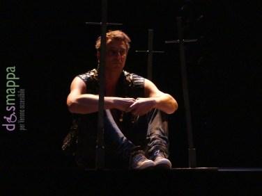 20160718 Romeo Giulietta Teatro Romano Verona dismappa 822