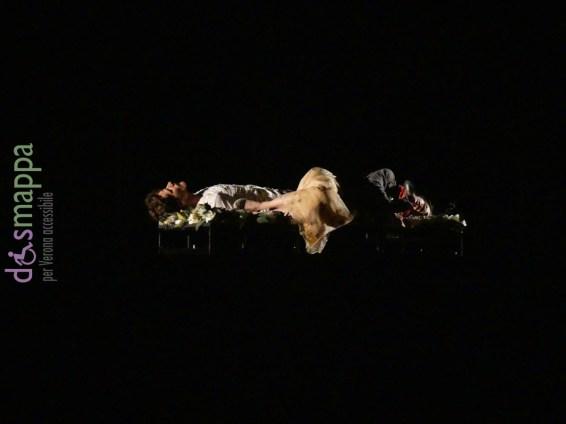 20160718 Romeo Giulietta Teatro Romano Verona dismappa 918