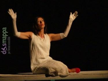 20160724 Donne Shakespeare Teatro Laboratorio dismappa Verona 1040