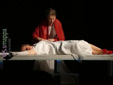 20160724 Donne Shakespeare Teatro Laboratorio dismappa Verona 1059