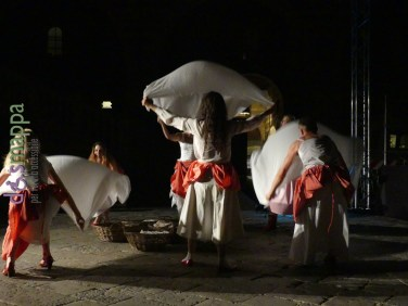 20160724 Donne Shakespeare Teatro Laboratorio dismappa Verona 1081