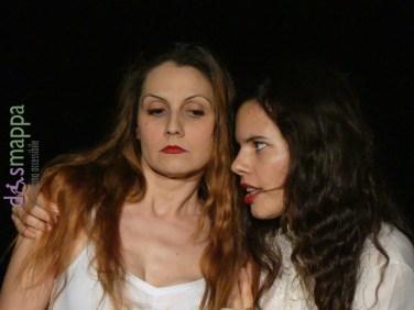 20160724 Donne Shakespeare Teatro Laboratorio dismappa Verona 1128