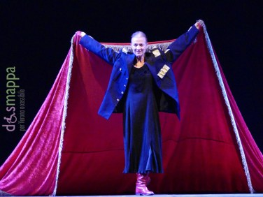 20160724 Donne Shakespeare Teatro Laboratorio dismappa Verona 1165