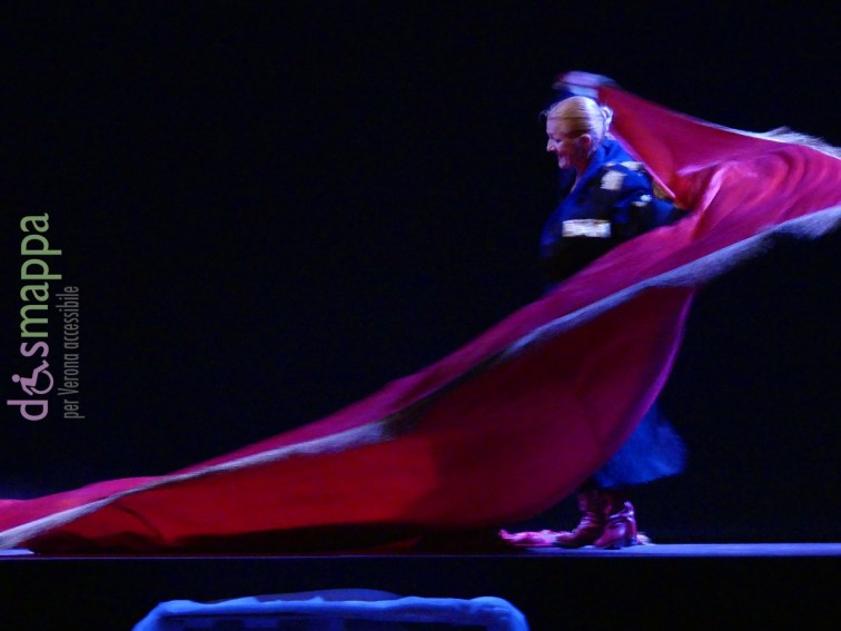 20160724 Donne Shakespeare Teatro Laboratorio dismappa Verona 1170