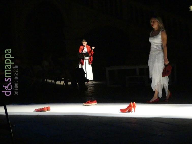 20160724 Donne Shakespeare Teatro Laboratorio dismappa Verona 1260