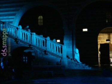 20160724 Donne Shakespeare Teatro Laboratorio dismappa Verona 1290