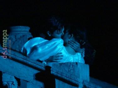 20160724 Donne Shakespeare Teatro Laboratorio dismappa Verona 1293