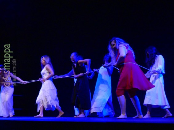 20160724 Donne Shakespeare Teatro Laboratorio dismappa Verona 1380