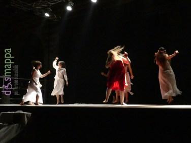 20160724 Donne Shakespeare Teatro Laboratorio dismappa Verona 1433