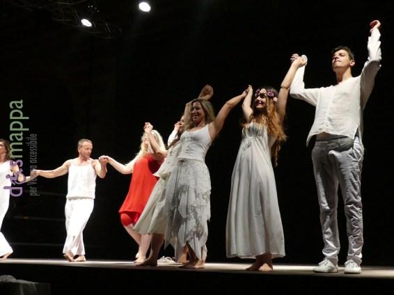 20160724 Donne Shakespeare Teatro Laboratorio dismappa Verona 1464