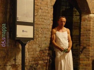 20160724 Donne Shakespeare Teatro Laboratorio dismappa Verona 760