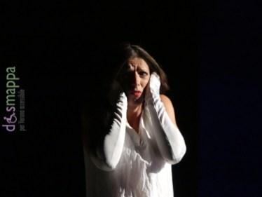 20160724 Donne Shakespeare Teatro Laboratorio dismappa Verona 812