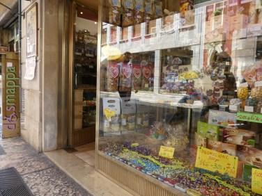 20160725 Accessibilita disabili Confetteria Filarmonica Verona dismappa 40