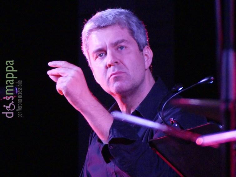 20160728 Concerto Paolo Jannacci Verona Folk dismappa 388