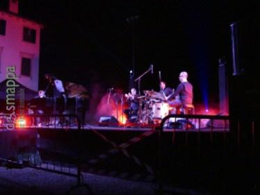 20160728 Concerto Paolo Jannacci Verona Folk dismappa 398