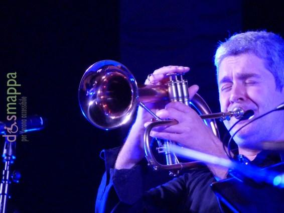 20160728 Concerto Paolo Jannacci Verona Folk dismappa 432