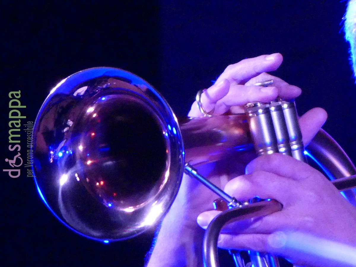 20160728 Concerto Paolo Jannacci Verona Folk dismappa 433