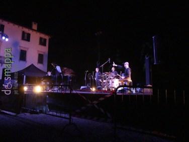 20160728 Concerto Paolo Jannacci Verona Folk dismappa 438