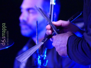 20160728 Concerto Paolo Jannacci Verona Folk dismappa 448