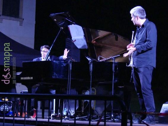 20160728 Concerto Paolo Jannacci Verona Folk dismappa 473