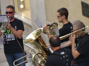 20160805 Venetum Brass Verona Swing casa dismappa 76