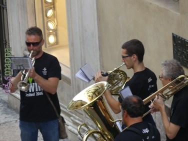 20160805 Venetum Brass Verona Swing casa dismappa 87