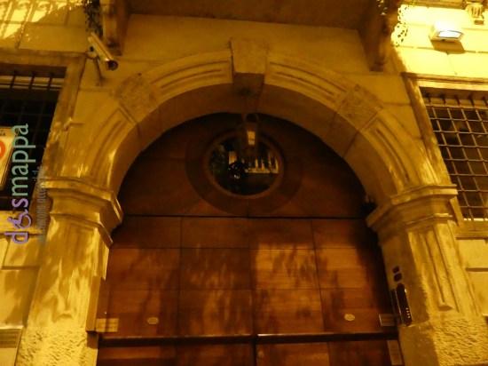 20160806 Riflessi Palazzo Verona dismappa 5
