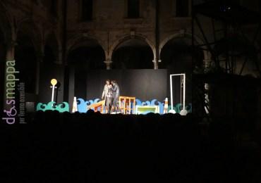 20160806 Teatro nei cortili Verona dismappa 330