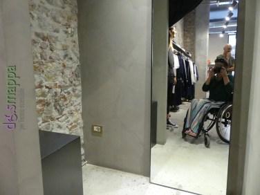 20160807 Accessibilita disabili Xetra abbigliamento Verona dismappa 72