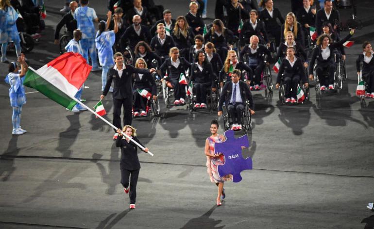 20160808-italia-cerimonia-apertura-paralimpiadi-rio