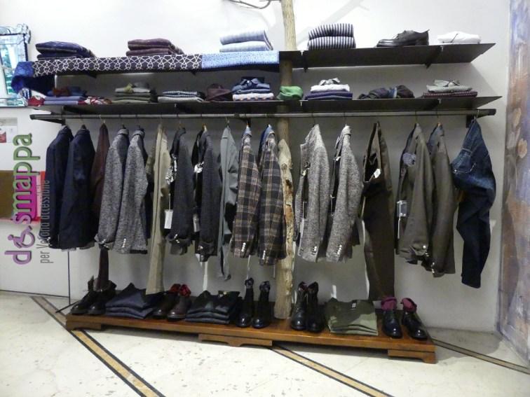 20160813-accessibilita-disabili-abt-abbigliamento-verona-dismappa-788