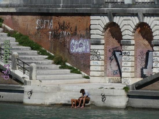20160824 Abbronzatura estate Adige Verona dismappa 3