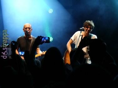 20160902-ermal-meta-live-teatro-romano-verona-dismappa-278