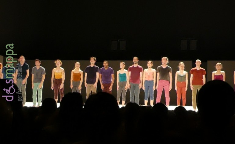 20160903 Batsheva Dance Company Rovereto dismappa